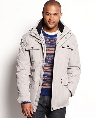 London Fog Big and Tall Coat, Vista 3-in-1 Systems Jacket - Mens Big & Tall Coats - Macy's