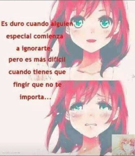 135 best Frases images on Pinterest   Sad sayings, Shinigami and ...
