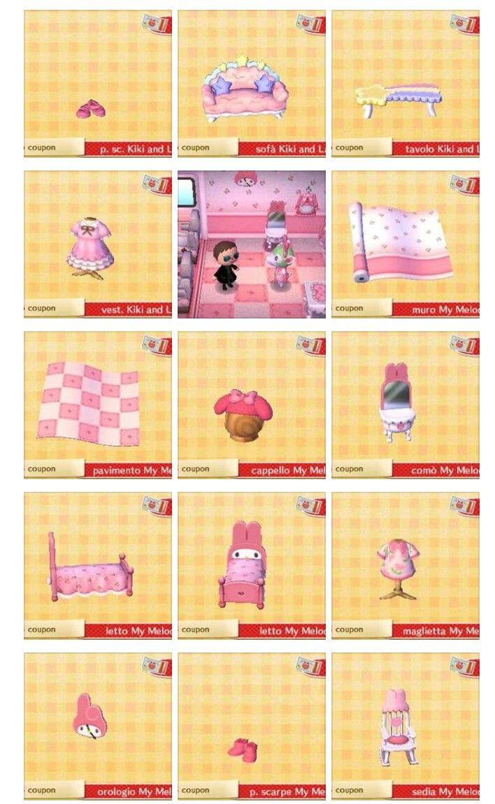 Amiibo cards Sanrio                                                                                                                                                                                 More