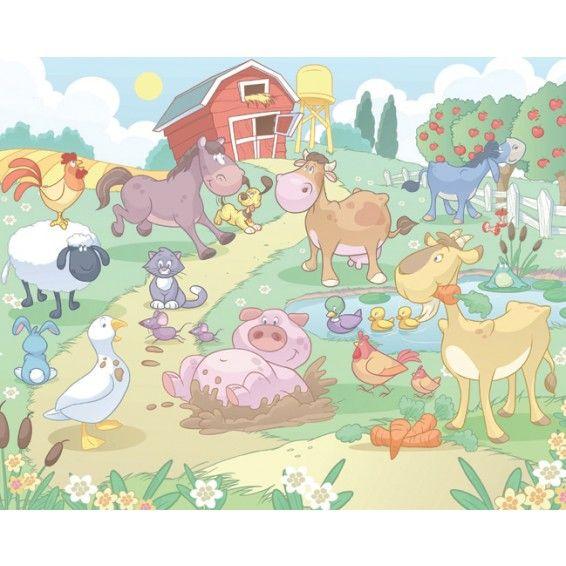 25 beste ideeà n over boerderij babykamers op pinterest