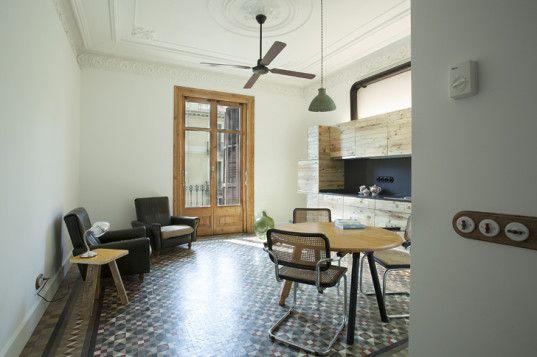 Pinterest Interior Design Magazine