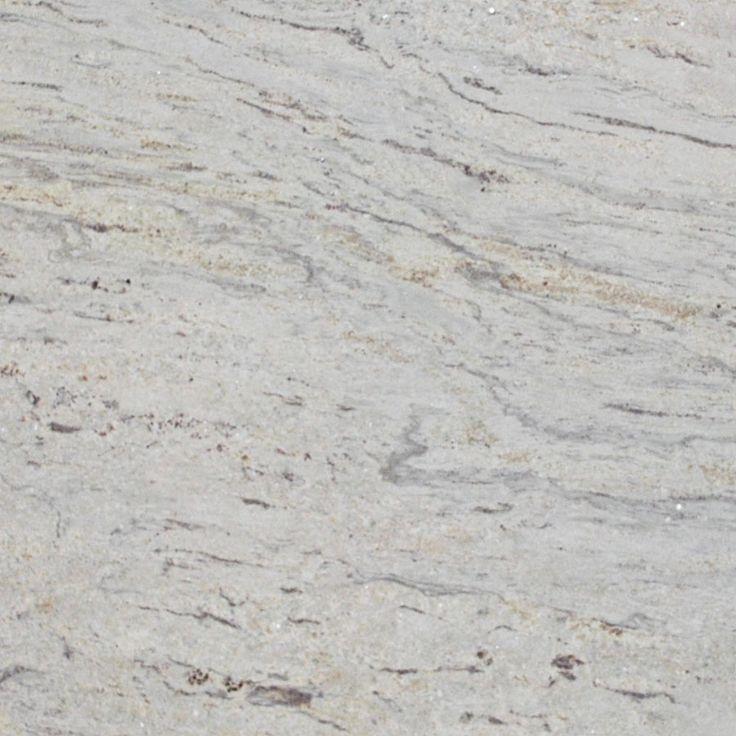 River White Granite Bathroom: 25 Best Images About GRANITE On Pinterest