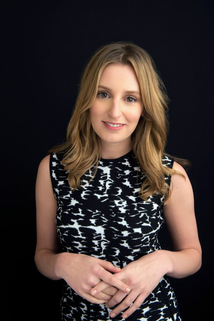 Laura Carmichael is such a beauty