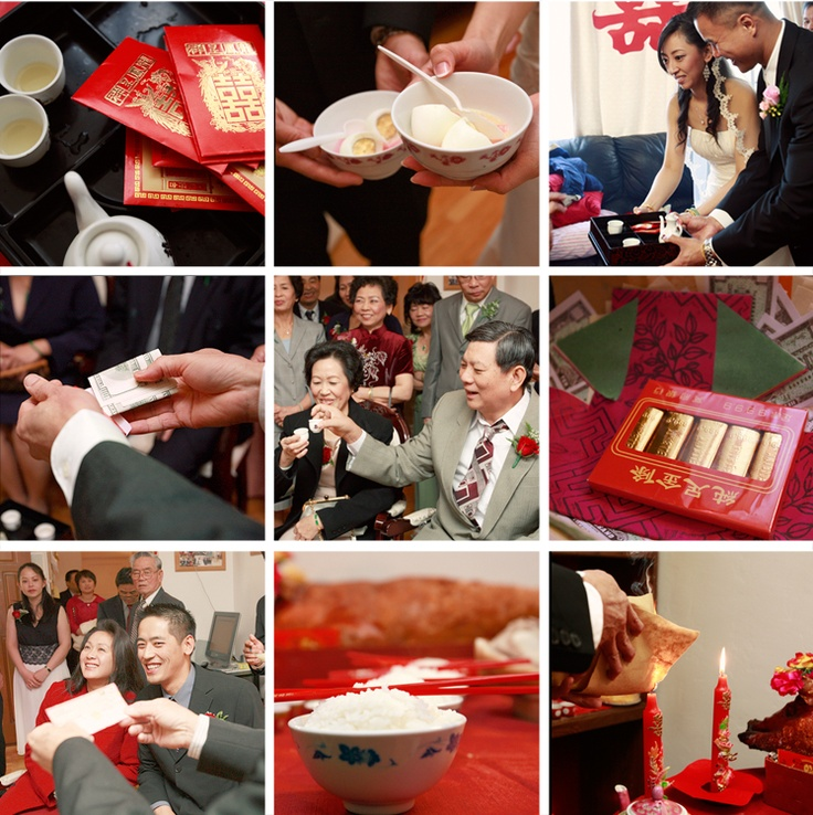 Indoor Wedding Ceremony Victoria Bc: 52 Best Images About Chinese Wedding On Pinterest