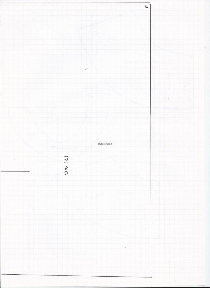 dos-2-W.jpg 1.700×2.337 pixels