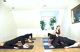 Mindful Movement Centre | Pilates and Yoga Studio Toronto | ABOUT
