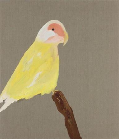 Scott Livesey Galleries - Darren McDonald