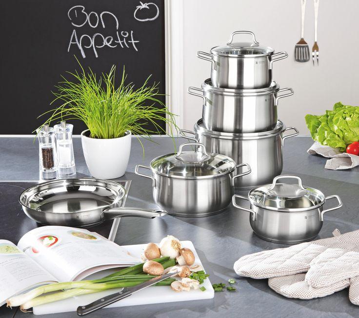 76 best kochen essen und alles was dazu geh rt images on pinterest cookies cooker recipes. Black Bedroom Furniture Sets. Home Design Ideas