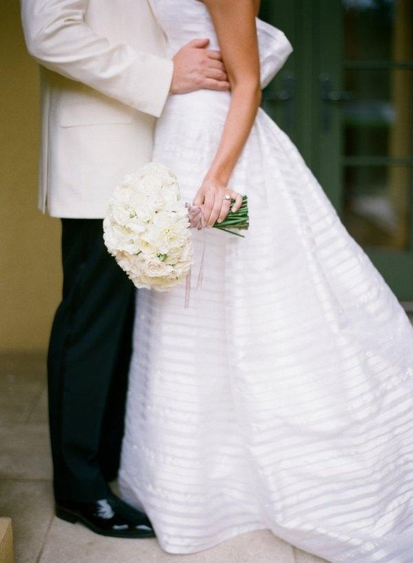 Charlottesville wedding from jodi miller photography for Wedding dresses charlottesville va