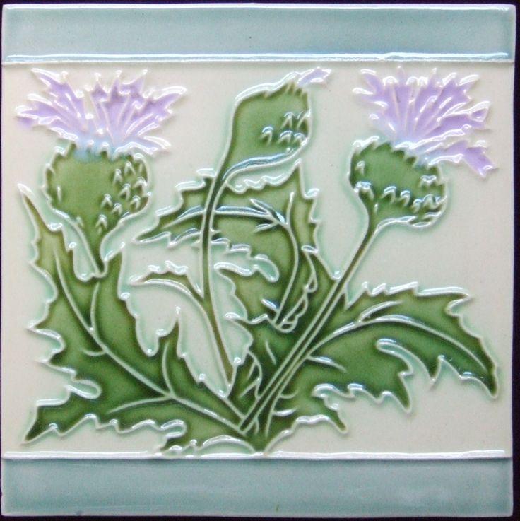 West Side Art Tiles -3278n347p0>