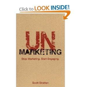 Excelente para los amantes del Marketing y las Redes Sociales!