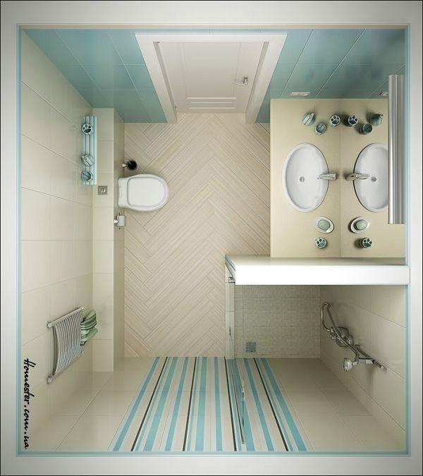 Small Bathroom Designs And Floor Plans 21 best 4x6 bathroom layouts images on pinterest   bathroom ideas