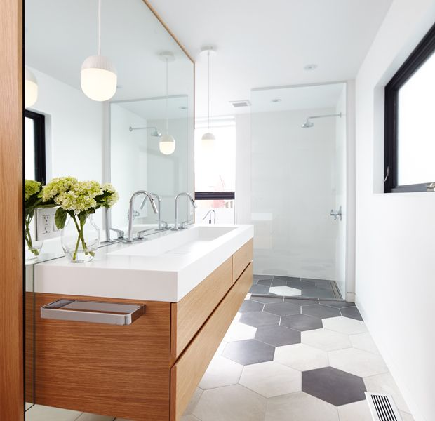 Bon Safe Home Renovation Tips. Latest Bathroom DesignsBathrooms ...