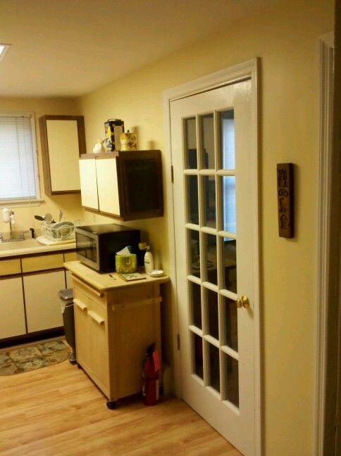 57 best Mud room door ideas images on Pinterest | Door ...