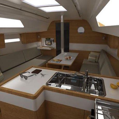 New The 10 Best Interior Designs (in the World) Interior Design