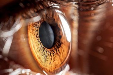 Máte hnedé oči? Potom by ste mali vedieť o sebe niečo špeciálne
