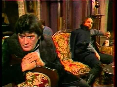 ΟΙ ΜΙΚΡΟΑΣΤΟΙ (1982) Θέατρο της Δευτέρας