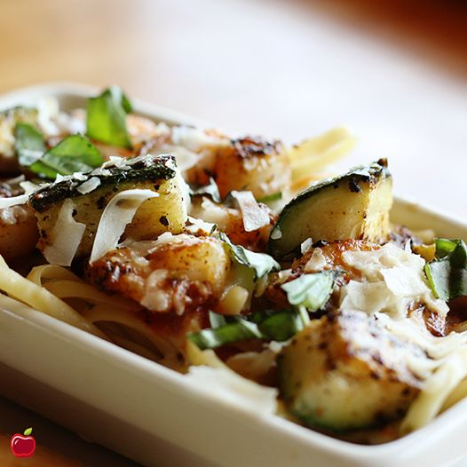 20 Best Images About Applebees Coupons On Pinterest