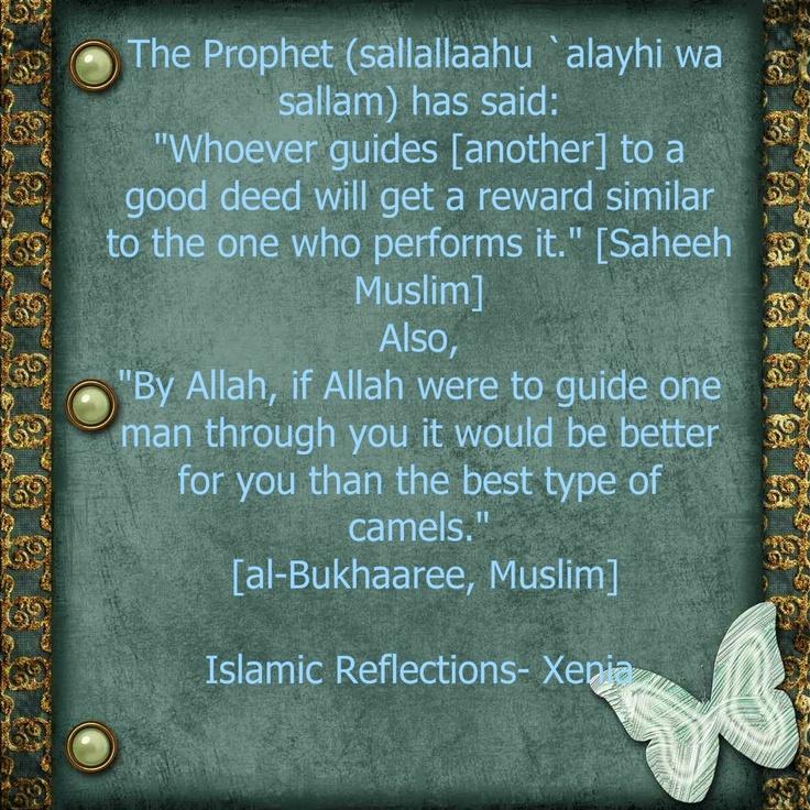 Essay on wiladat hazrat muhammad pbuh as a teacher
