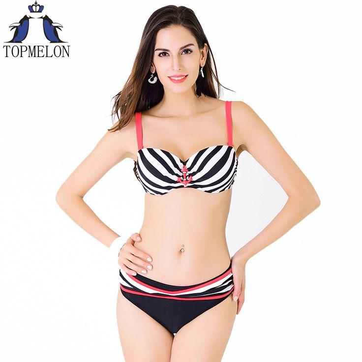 $29.98 (Buy here: https://alitems.com/g/1e8d114494ebda23ff8b16525dc3e8/?i=5&ulp=https%3A%2F%2Fwww.aliexpress.com%2Fitem%2Fplus-size-swimwear-bikini-swimsuit-large-push-up-swimsuit-women-Swimwear-Bikini-Set-bathing-suit-Lady%2F32686634686.html ) plus size swimwear bikini swimsuit large push up swimsuit  women Swimwear Bikini Set  bathing suit Lady  plavky swimming suit for just $29.98