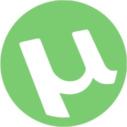 uTorrent is an efficient BitTorrent client for Windows. Most of the features present in other BitTorrent clients are present in uTorrent, including bandwidth prioritization, scheduling, RSS auto-downloading, and Mainline DHT. Additionally, uTorrent supports the protocol encryption joint specification and peer exchange. Unlike many torrent clients, it does not hog valuable system resources--typically using less than 6MB of memory, allowing you to use the computer as if it weren't there at…