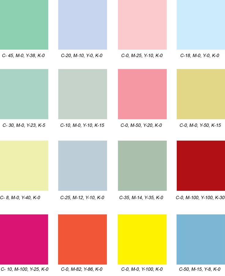 design practice colour palettes colour palettes. Black Bedroom Furniture Sets. Home Design Ideas