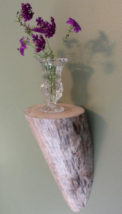 25 best ideas about driftwood shelf on pinterest custom woodworking driftwood ideas and. Black Bedroom Furniture Sets. Home Design Ideas