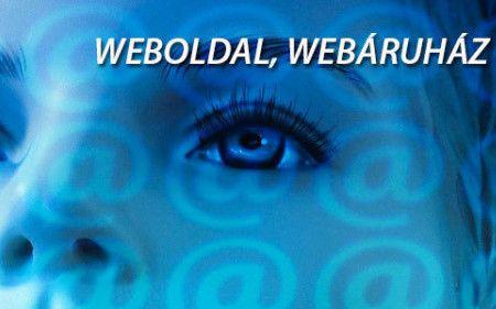 Kontraszt Web és Videó Stúdió