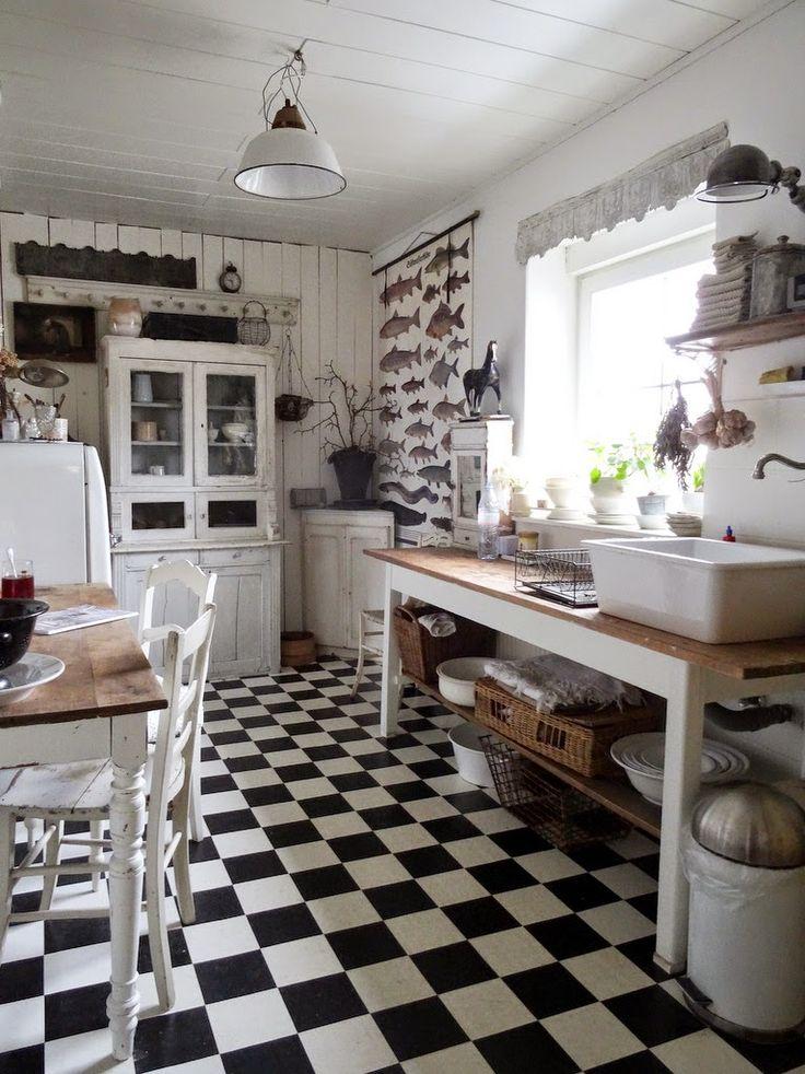 Küche Freistehende Elemente Ikea