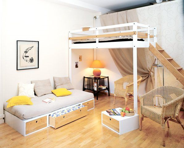 the boo and the boy: Teen girls rooms