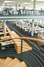 Deutsche Nationalbibliothek (DNB)