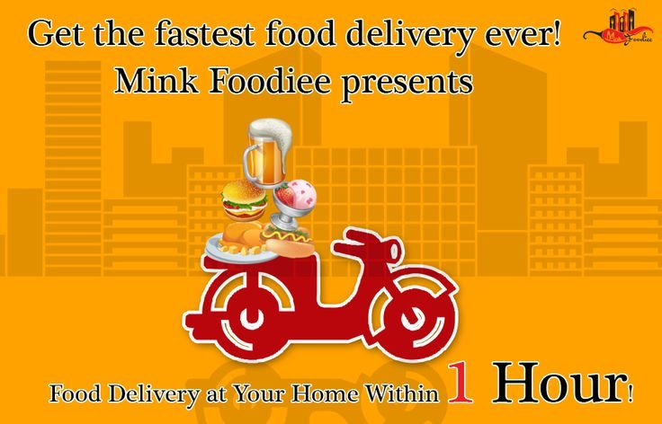 #Local #Food #Delivery You can get numerous online food delivery stores to get all types of food items. Ranging from the food items to the tasty starters, we have it all. Check out http://minkfoodiee.com and place your order for local food delivery.