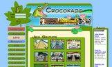 Crocokado, vous croquez cette fois-ci des cadeaux en jouant à des jeux de grattages. #crocastuce #crocokado #cadeaux