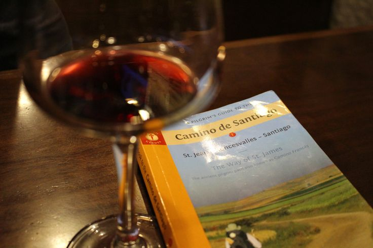 It goes without saying that walking all day, mile after mile, on the Camino de Santiago not only makes you hungry but gives you a free pass to eat whatever you want and however much delicious food …