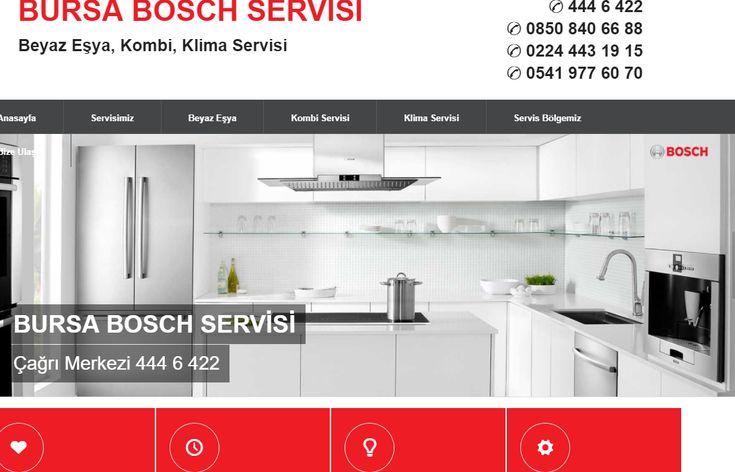 boschbursaservis.net bursa bosch servisi - bursa servisi bosch - bosch servisi bursa