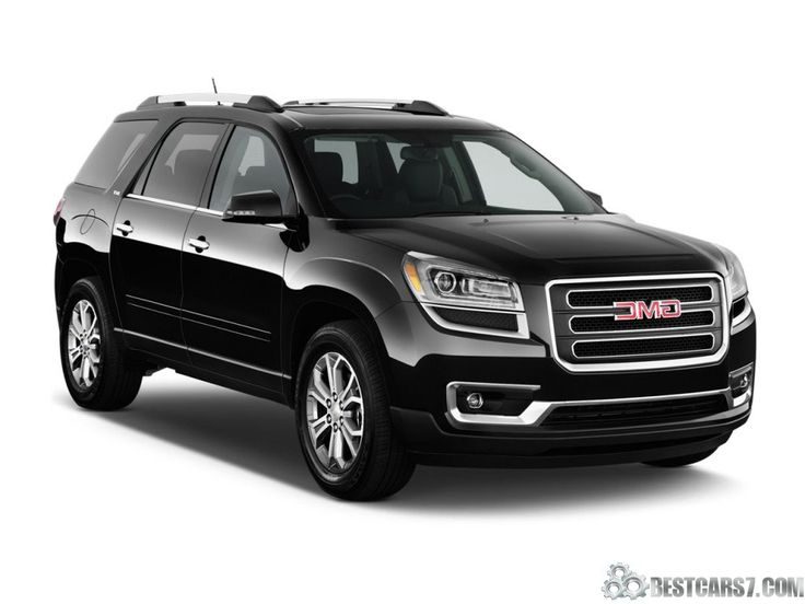 Exciting 2016 GMC Acadia Specs and Price - http://bestcars7.com/exciting-2016-gmc-acadia-specs-and-price/