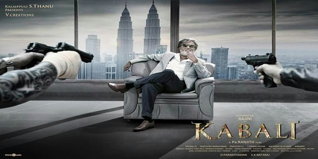 Kabali Hindi Audio Release On Tomorrow   Trending Now Kabali Hindi audio release   kabali Movie Hindi Audio Release: All we know that kabalimovie is creating more trending day by day in online. We are aware that kabalimovie songs in TeluguandTamilare released, songs was super hit. Now!kabalimovie songs are releasingin Hindialso on tomorrow. Kabali movie …