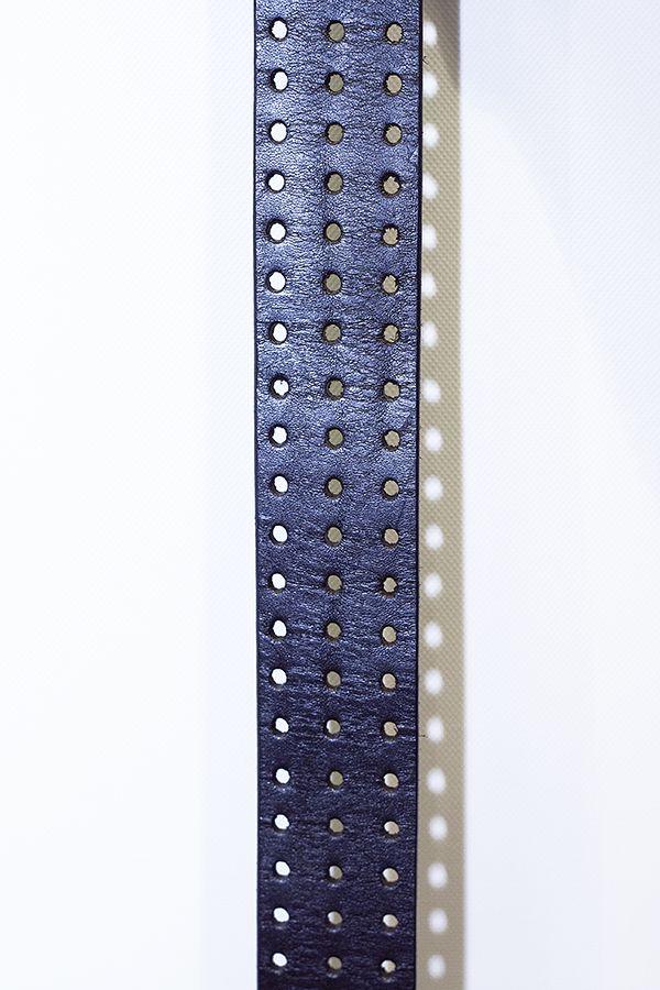 #cinturones