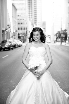 The 25 best recycled bride ideas on pinterest wedding dress a line wedding dress a line wedding dress on tradesy weddings formerly junglespirit Gallery