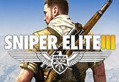 Kauft euch Sniper Elite 3 jetzt.... 30,95 € günstiger als Steam ( 44,95€ )