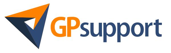 GPsupport, Expert Medical IT Support Provider, is Now Trusted by More than 100 Healthcare Businesses throughout Australia