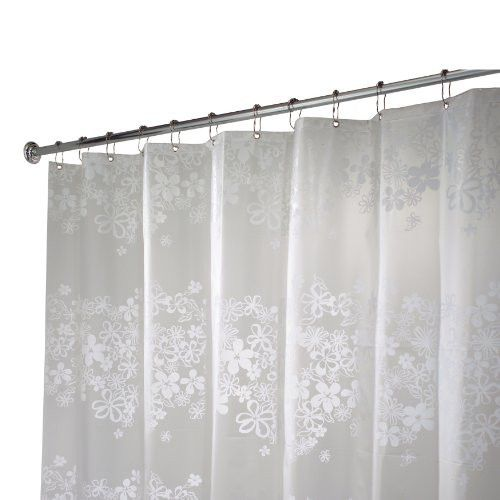 13 best 84 Shower Curtain images on Pinterest | Long shower curtains ...