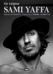 Sami Yaffa