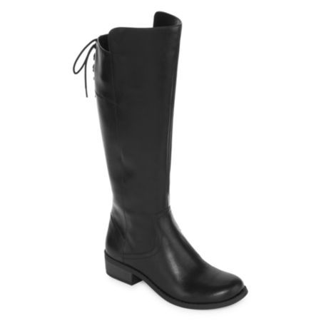 FREE SHIPPING AVAILABLE! Buy Arizona Delling Womens Riding Boots at JCPenney.com today and enjoy great savings.