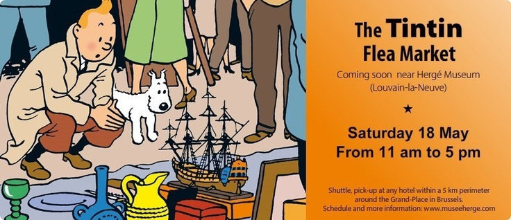 10 Best TINTIN IN ITALY By GANDUS EDITORE Images On