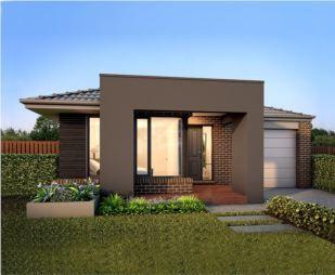 New Home Designs By Metricon - Explore Our Range