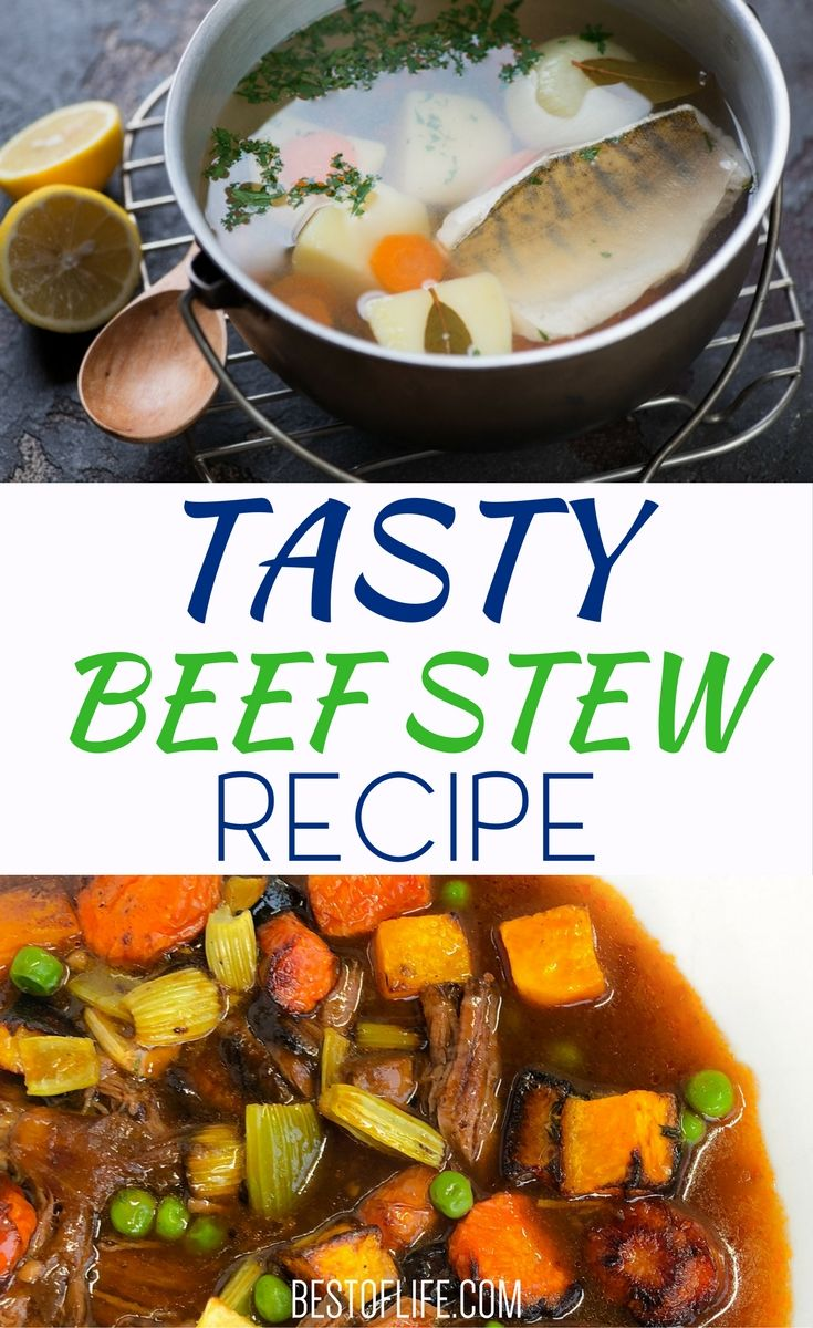 Making dinner for your family is easy with this flavorful beef stew recipe that is full of healthy vegetables and protein. Best Beef Stew Recipe | Healthy Beef Stew Recipe | Roasted Vegetable Beef Stew Recipe | Easy Beef Stew Recipe via @AmyBarseghian