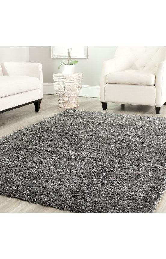 159 best Ladyplace images on Pinterest   Rugs usa, Home and Area rugs
