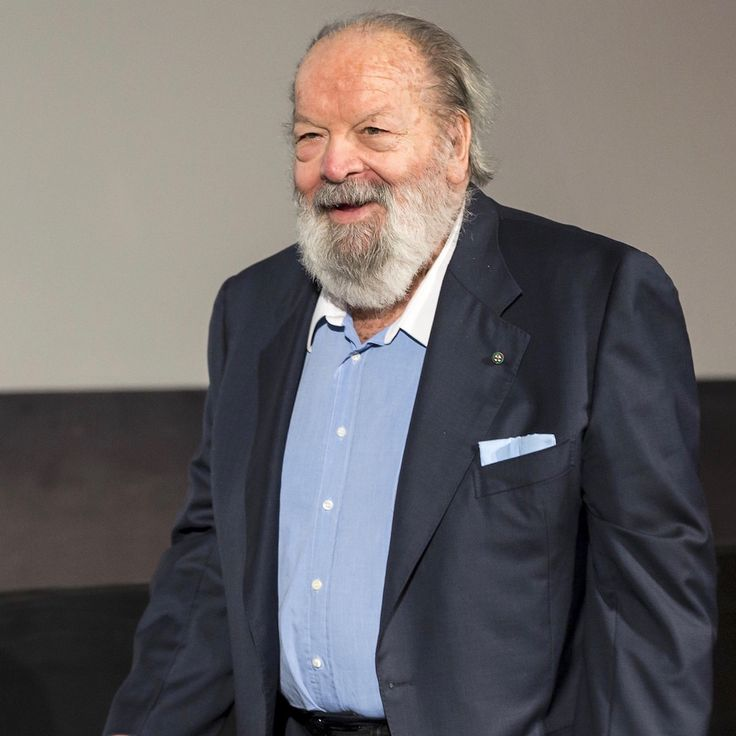 Bud Spencer: Tod einer Filmlegende
