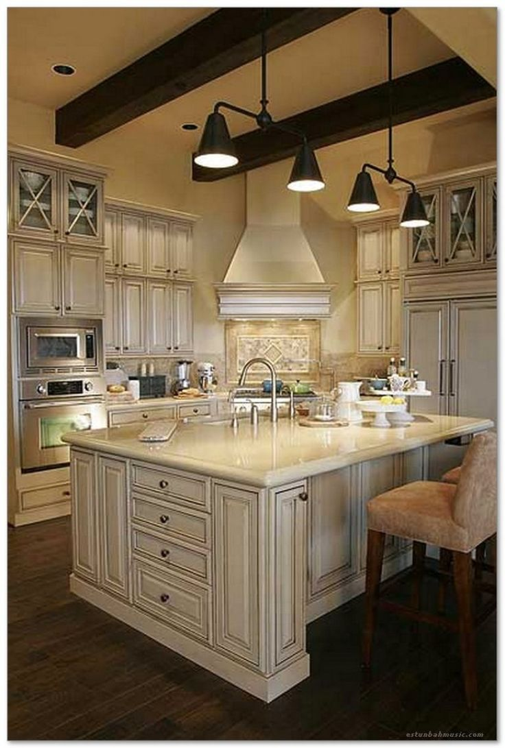 country french kitchens photos best 25 country kitchens ideas on 5977